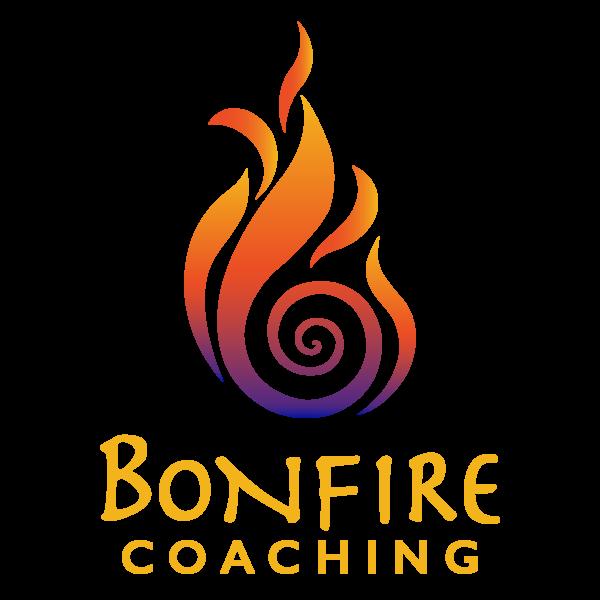 bonfire-logo-01