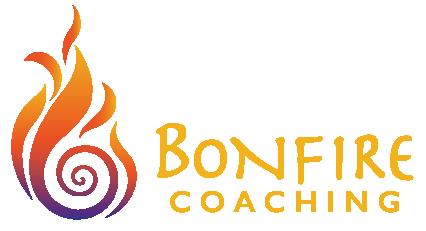 website-logo-horizontal-01