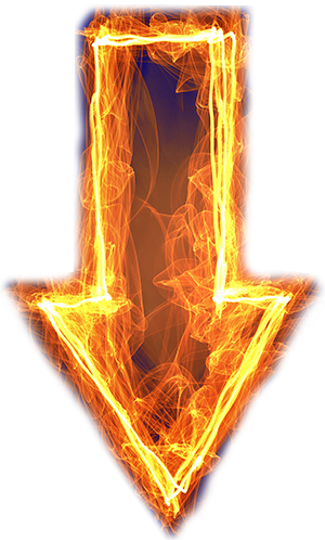 fire-arrow-dgital