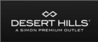 Desert Hills A Simon Premium Outlet