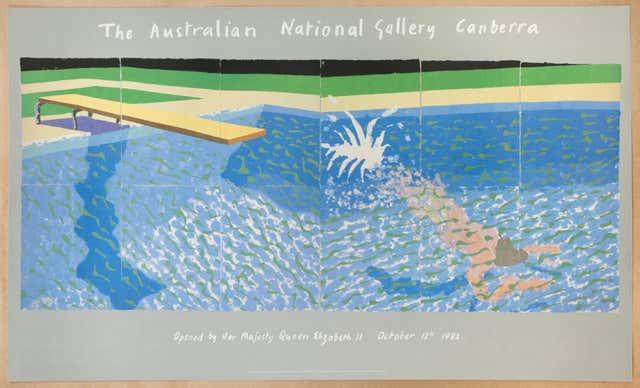 Hockney_Australian_Natl_Gallery_ec_master.jpg