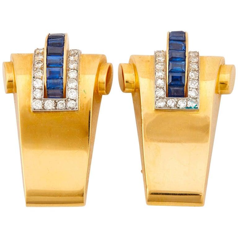 Boucheron Jewels