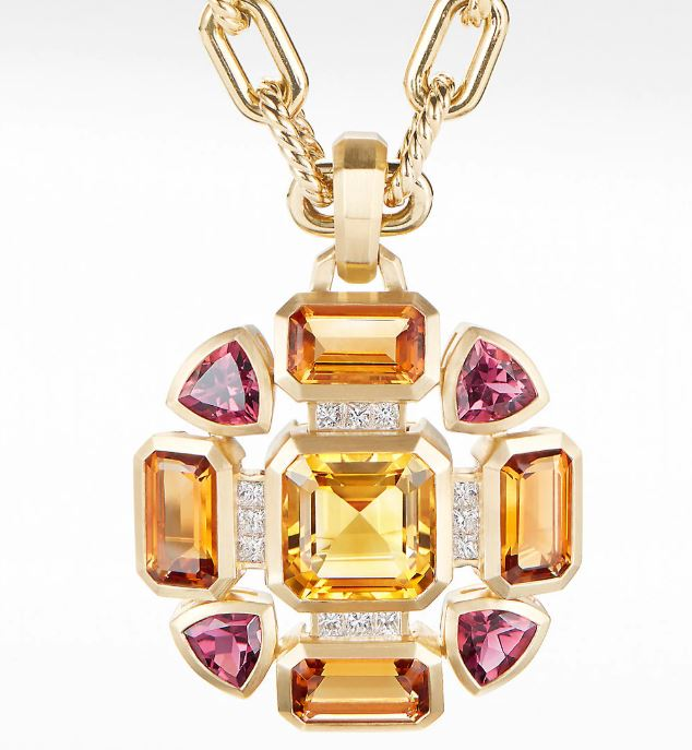 David Yurman jewels wanted