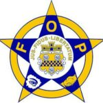 Member of the Fraternal Order of Police since 1996