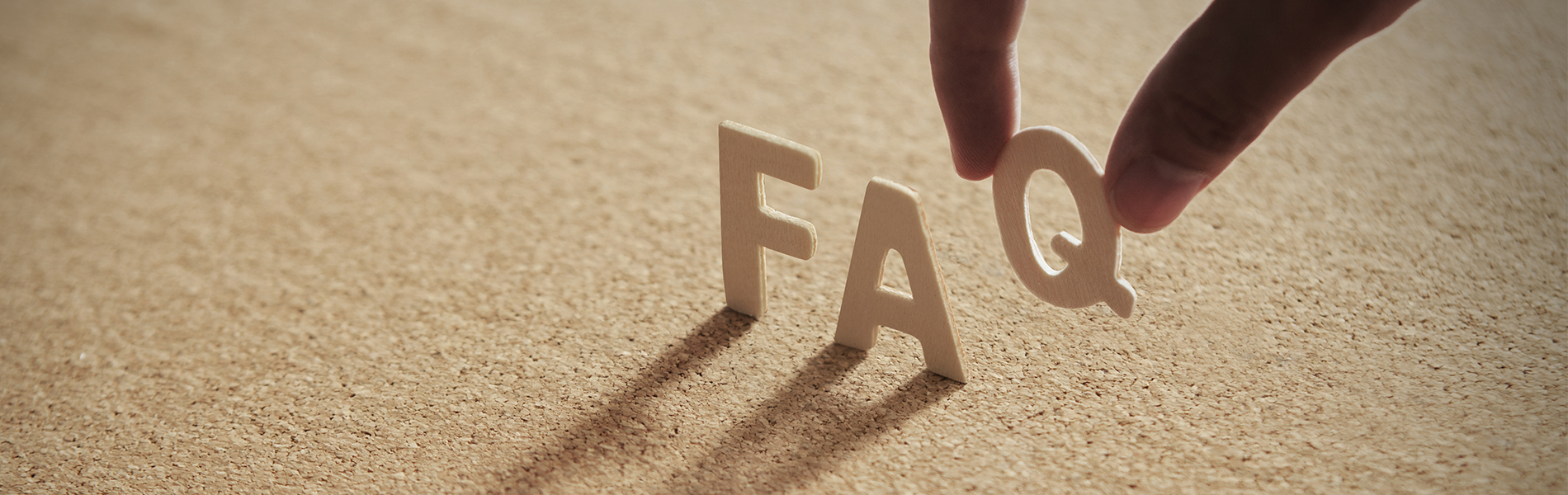 Frequently Asked Questions Business Law