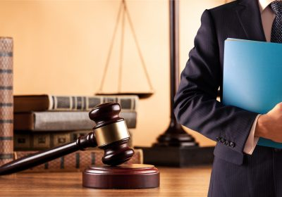 The Benefits of Working with an Employment Attorney