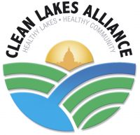 CleanLakesAllianceLogo