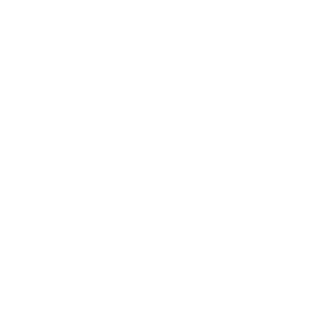 Isthmus Paddle and Portage