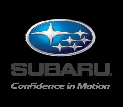 Subaru_ConfidenceInMotion_Vert_RGB