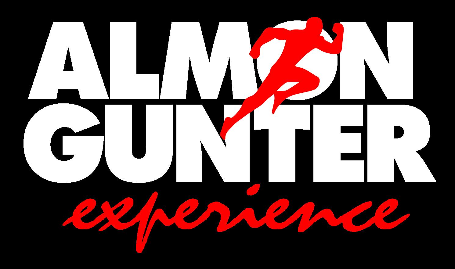 Almon Gunter