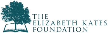 The Elizabeth Kates Foundation