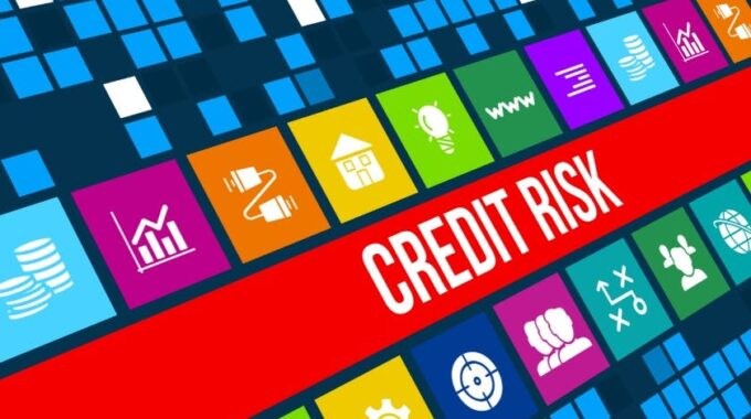 Top Three Mortgage Credit Risks That Should Always Be On The Front Burner