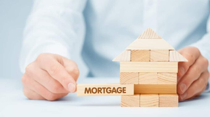 Excellence In Mortgage Lending