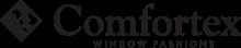 Comfortex_Logo_BLK_10.28.16-220x44