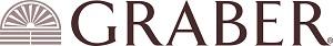 Graber®+logo