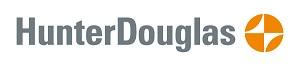 Hunter+Douglas_logo