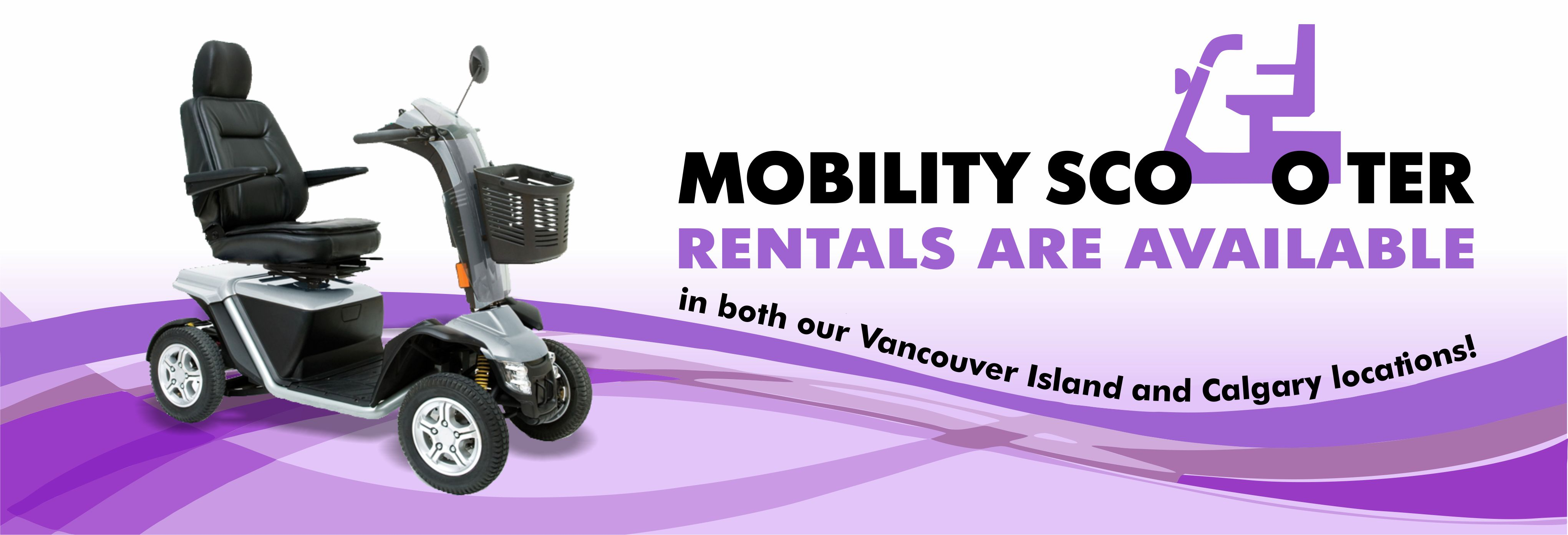 JPEG SIDNEY SCOOTERS – MOBILITY SCOOTER RENTALS IMAGE SLIDER