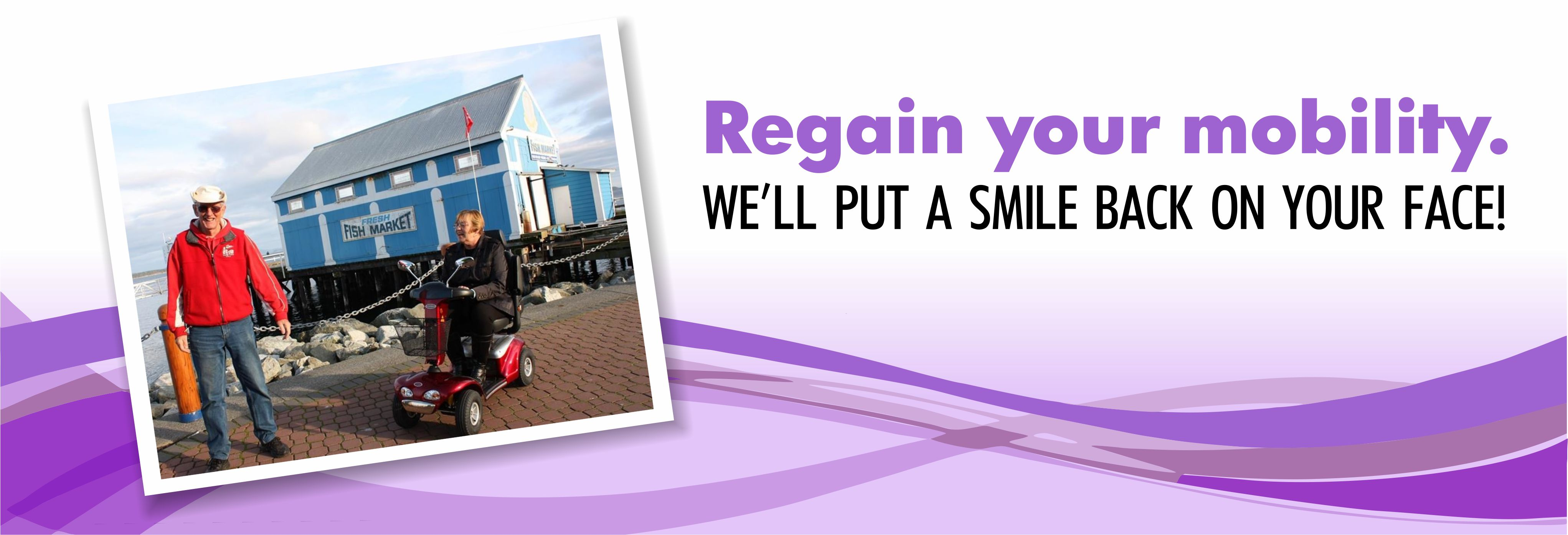JPEG SIDNEY SCOOTERS – REGAIN YOUR MOBILITY IMAGE SLIDER
