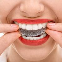 Ortodoncia Dentisalud
