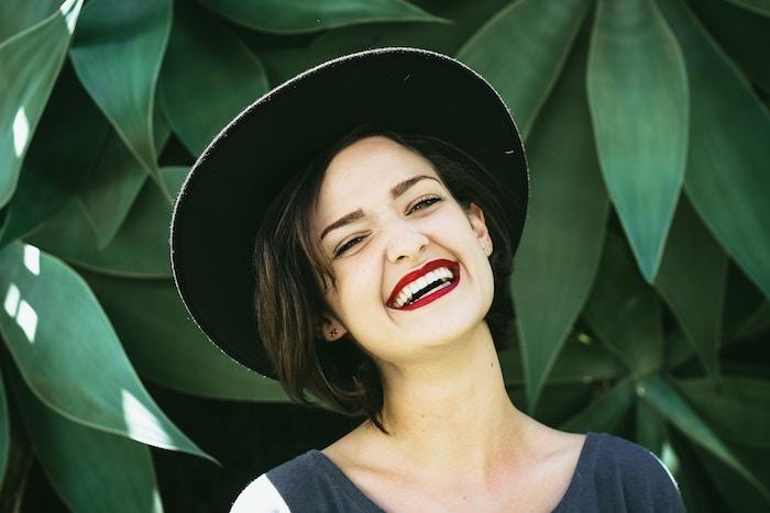 Beneficios del blanqueamiento dental