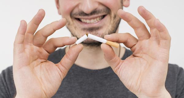 Cómo afecta el tabaquismo tu salud oral