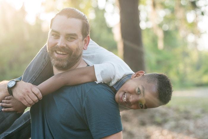 La endodoncia puede salvar tu sonrisa