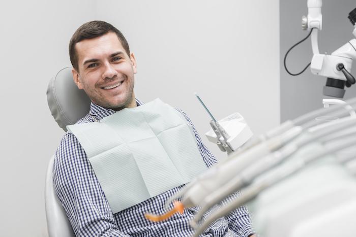 8 razones para ponerse coronas dentales