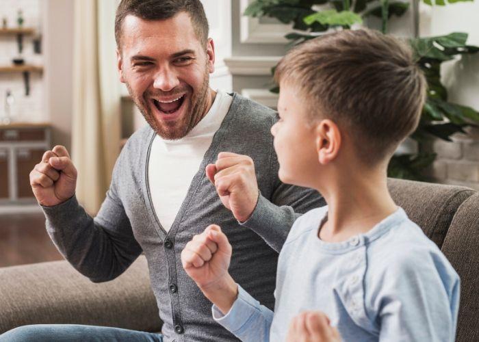 Tratamientos de maloclusión para tu familia