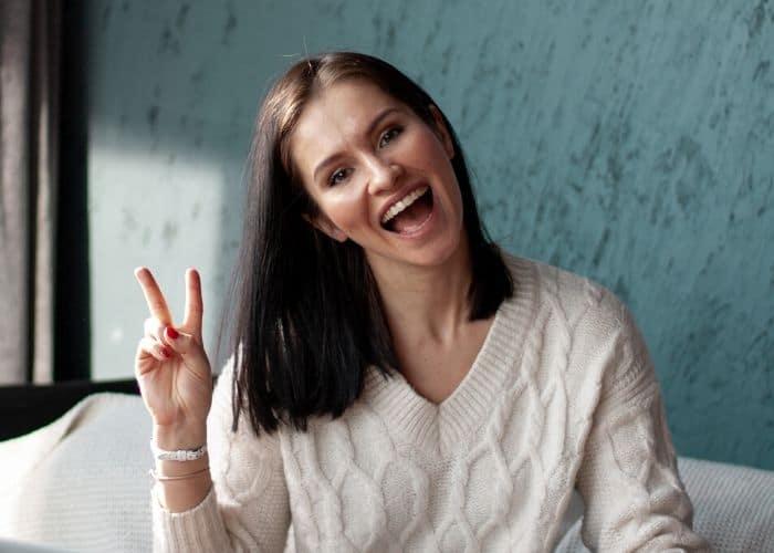 Retenedores importantes después de la ortodoncia