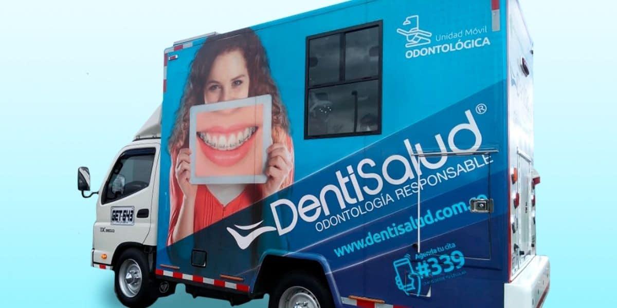 Urgencias dentales y dolor