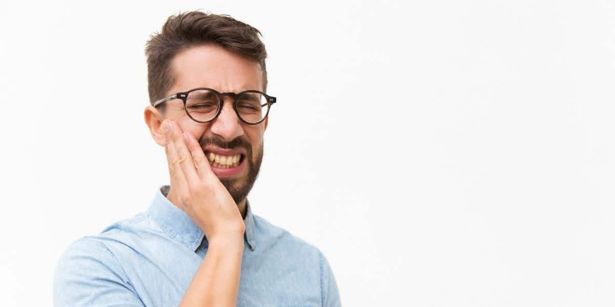 Urgencias dentales
