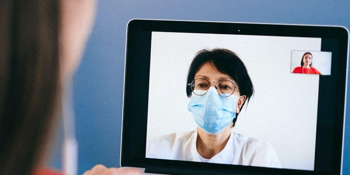 Conoce la odontología virtual