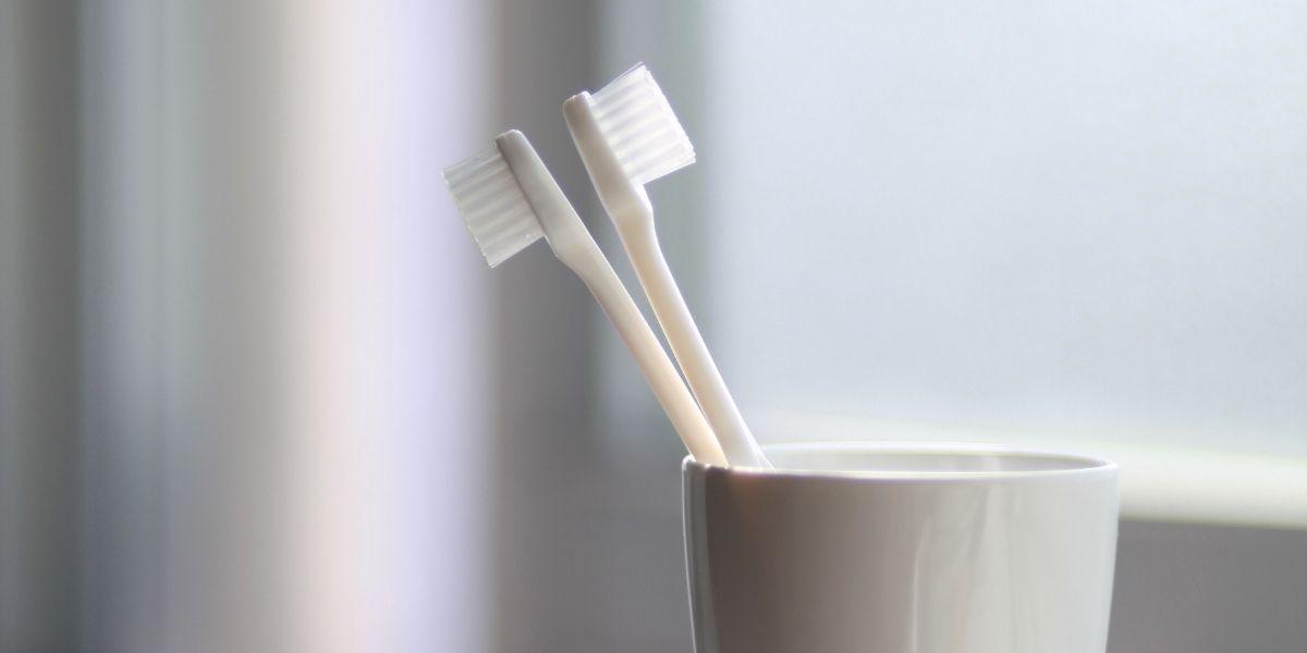 Placa dental y causas