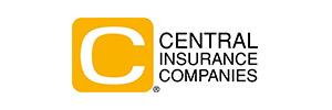 central insurance logo