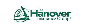 the hanover insurance