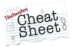 TM Cheatsheets