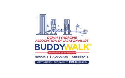 18th Annual Buddy Walk