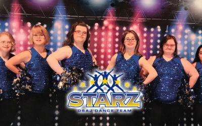Start Dance Team 2020