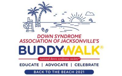 19th Annual Buddy Walk