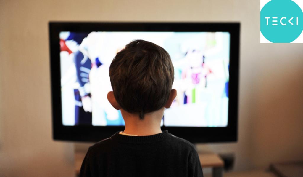 Información acceso a internet seguro para tus hijos