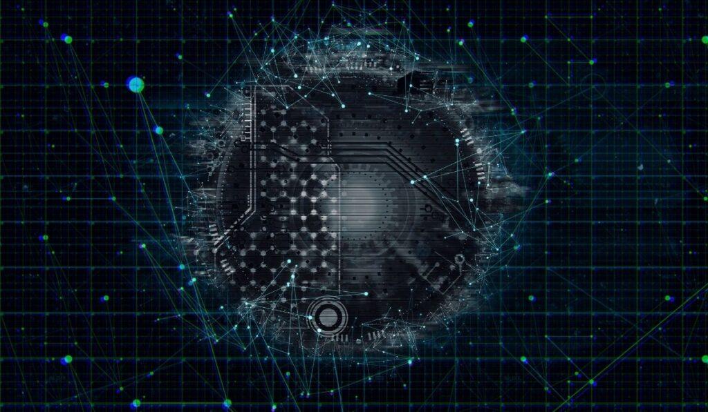Informacion sobre big data