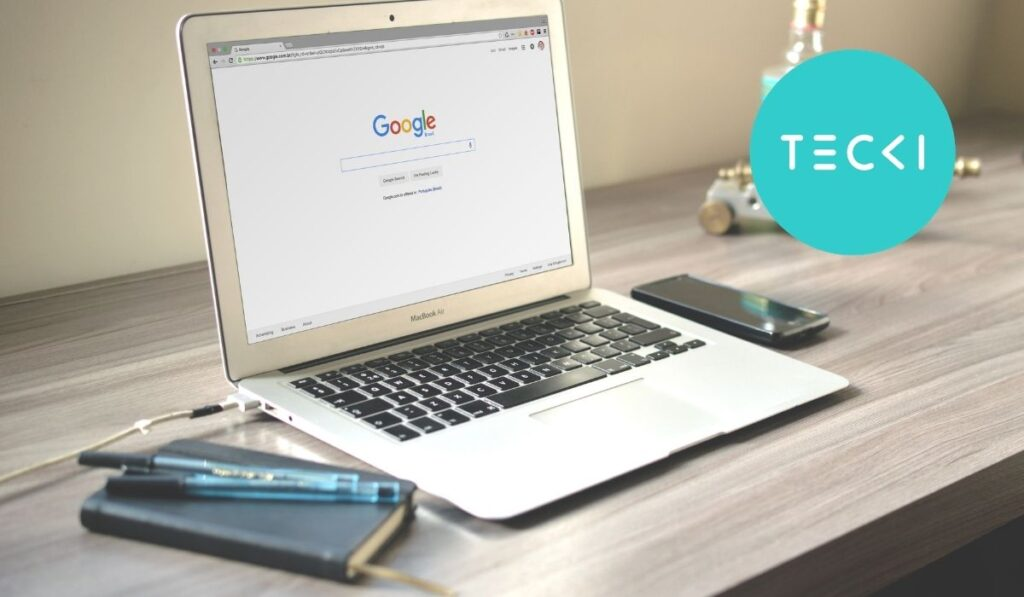Información de Google Drive