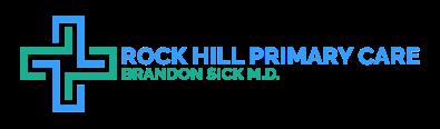 Rock Hill Primary Care