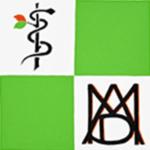 The Art of Medicine Direct