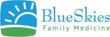 Blue Skies Family Medicine