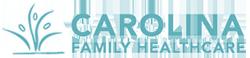 Carolina Family Healthcare