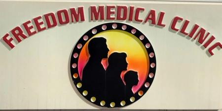 Freedom Medical Clinic