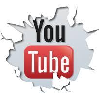 You Tube copy