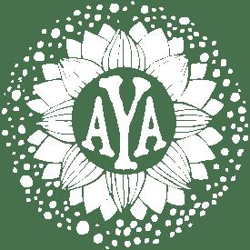 AYA-Ashtanga_Yoga_Austin-front-page-slide-image-275