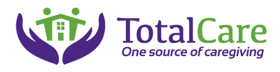 TotalCare, LLC Logo